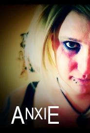 Anxie